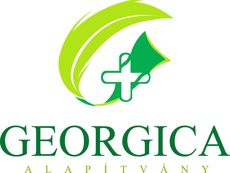 Georgica alapítvány